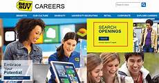 Best Buy Careers Best Buy Careers Sign In Onettechnologiesindia Com