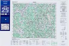 dispense topografia univerist 224 degli studi di perugia laboratorio di topografia