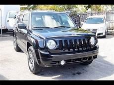 2019 jeep patriot new 2019 jeep patriot sport 2877 new model production