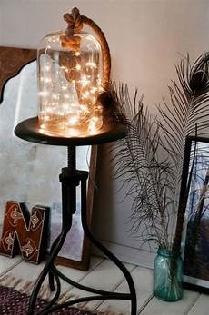 Artsy Fairy Lights How To Use Fairy Lights All Year Round Abode