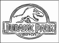 Gratis Malvorlagen Jurassic Park 25 Beste Ausmalbilder Jurassic World Dinosaurier