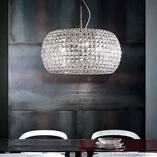 ladari moderni a soffitto swarovski illuminazione prezzi ladari moderni scontati