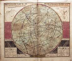 Antique Charts Antique Celestial Charts Richard Nicholson Of Chester