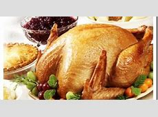 Price Chopper Thanksgiving Dinners 2018   Think 'n Save