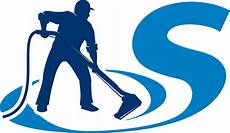 Sofa Shoo Cleaner Machine Png Image by Carpet Cleaning Logo Upholstery Cleaning Png