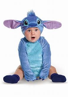 stitches costume stitch infant costume