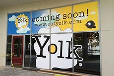 Chart House Hilton Head Early Bird Menu Yolk Expands To Preston Center And More Intel Eater Dallas