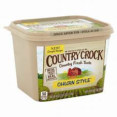 Country Crock Light Country Crock Light Margarine Decoratingspecial Com