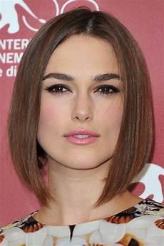 frisuren dünnes glattes haar frisuren d 252 nnes glattes haar