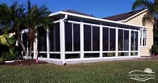 how to build a sunroom how does it take to build a sunroom lifestyle