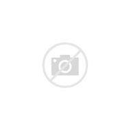 エルメス iphone6s カバー に対する画像結果