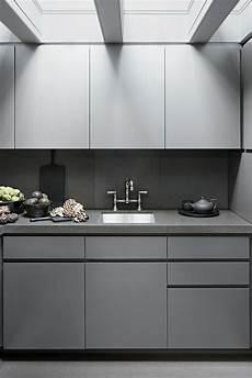 modern kitchen cabinet ideas modern kitchen cabinets 23 modern kitchen cabinets ideas