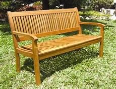 panchine in legno da giardino panchina legno balau 2 posti lamacchia mobili da giardino