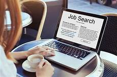 Best Job Hunting Website 5 Job Hunting Sites You Should Know About The Motley Fool