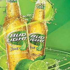 Bud Light Lime A Commercial Apm Music Apm Music In Bud Light Lime Ad