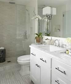 spa style bathroom ideas 36 spa style bathrooms decoholic
