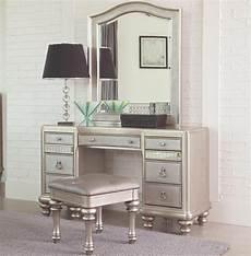 Bedroom Vanity Furniture Bedroom Design Hack Makeup Vanity Tables Www