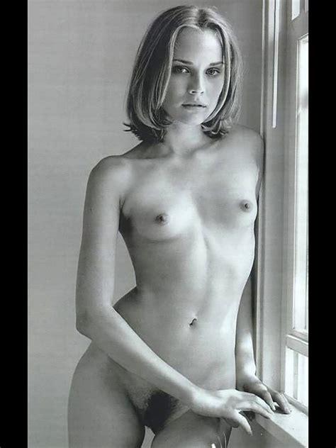 Sexy Playboy Giel