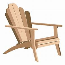 Adirondack Sofa Png Image by Library Of Andirondeck Chair Svg Library Library