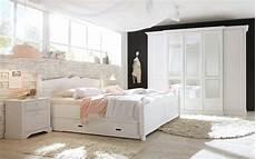 schlafzimmer in weiß einrichten schlafzimmer cinderella premium