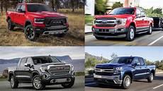 dodge ram 1500 diesel 2020 2020 ram 1500 chevy silverado 2019 ford f 150 diesels