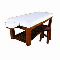 spa bed for household rs 8100 clizza enterprises