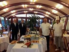 best restaurants bologna bitone bologna savena restaurant reviews phone