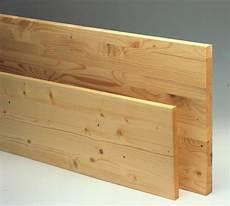 tavole legno prezzi compensato marino compensato multistrato marino