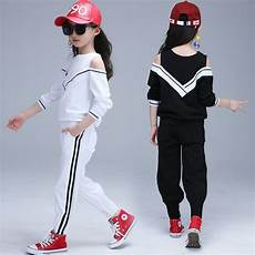 sports clothes for children clothing sets for sport clothes twinsets