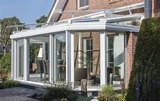 veranda balcone prezzo verande in pvc per terrazzi e balconi prezzi e modelli