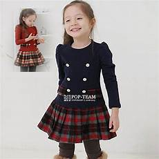 clothes size 5 toddler clothes size 2t 3 4 5 6 7 8t plaid