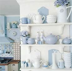 accessori cucina shabby stunning cucina shabby chic pictures house interior