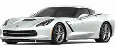 corvette png 19 free cliparts images on