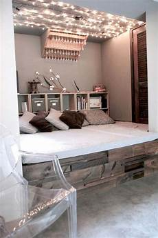 ideas for decorating bedroom 33 best decorating ideas for your bedroom