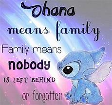 lilo and stitch quotes quotesgram