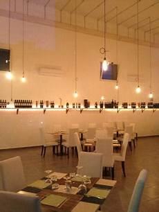 ristorante il cortile roma il cortile a caserta 249 prezzi recensioni ristorante