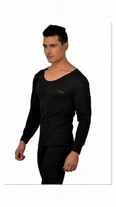 Lux Inferno Size Chart Buy Lux Inferno Plus Thermal Top 1 Pc 90 Cm Online At Low