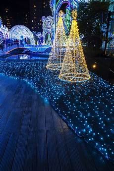 Darden Tn Christmas Lights 4 Unique Ways To See The Smoky Mountain Christmas Lights