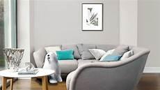 Dulux Exterior Paint Colour Chart South Africa Dulux Interior Paint Colours South Africa Psoriasisguru Com
