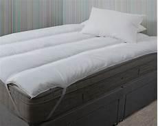 ikea bed size comfort polycotton mattress