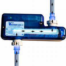 Tmc Uv Light Aquarium Uv Sterilizer Use Choosing Amp Maintenance Fish