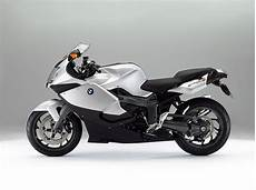 2019 Bmw K1300s by 2015 Bmw K1300s Review