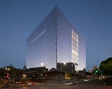 Building Designer Los Angeles An Reviews Som S Los Angeles U S District Courthouse