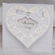 Heart Images For Wedding Invitations Guaranteed100 Heart Shaped Wedding Invitation Card