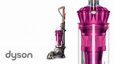dyson vaccum dyson animal upright bagless vacuum cleaner denver