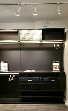California Closet Company Project By California Closet Company In Vancouver Using