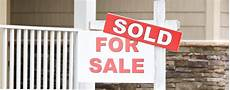 Listing A Home For Sale Homes For Sale U S Department Of Housing And Urban