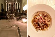 ristoranti a lume di candela 4 ristoranti romantici per una cena a lume di candela a