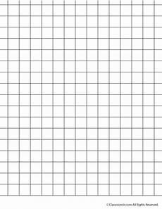 Cm Grid 1 Cm Grid Paper Cm Graph Paper Printable Car Pictures