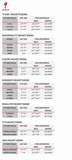 S Works Evade Size Chart Specialized S Works Evade Aero Road Helmet 2016 Sigma Sport